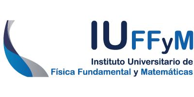 IUFFyM